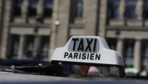 location gerance taxi paris min