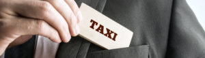 Propriétaire-Licence-Taxi-Paris