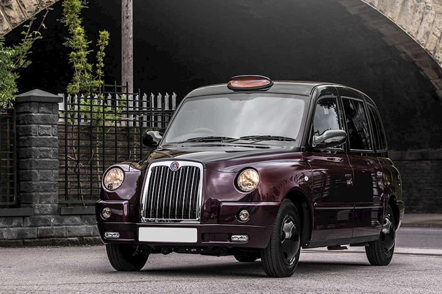 Actualites Taxi Conseils voyeage taxis Royaume Uni 0
