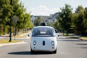 Actualites Taxi Taxi Waymo autonome 1