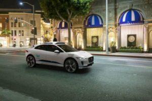 Actualites Taxi Taxi Waymo autonome 4