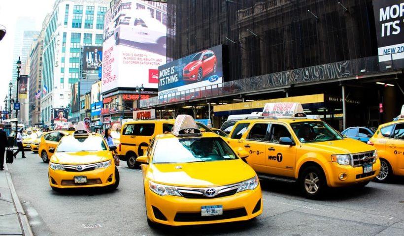 actualite-taxi-paris-versaille-2