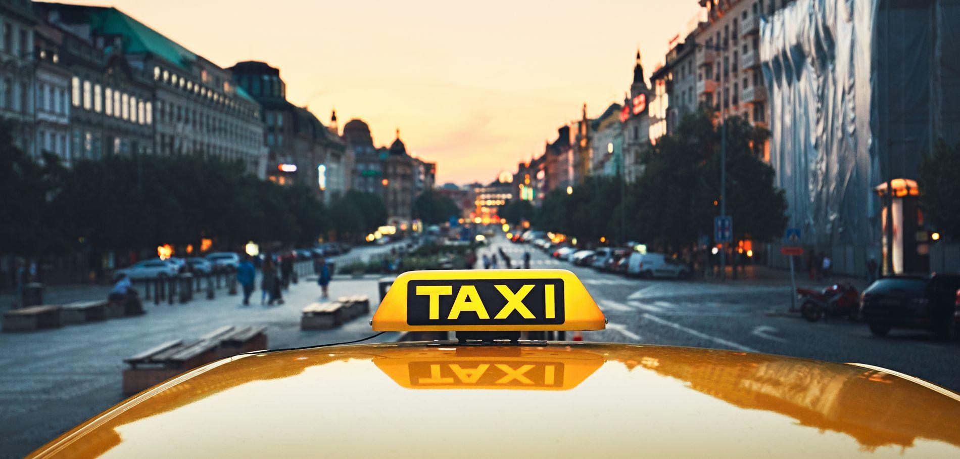 infos taxi europe min