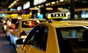 taxii