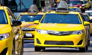 Cab Marketing 800x480 1